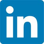 icon_linkedin 2