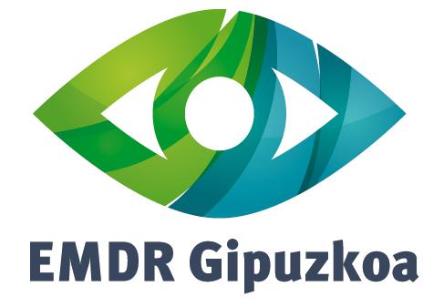 EMDR Gipuzkoa